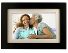 Pandigital PanImage PI1003DW 10.1-Inch Digital Picture Frame Best Christmas Gifts, Christmas Fun, Look Good Feel Good, Picture Frame, Good Things, Digital, Pictures, Diving, Coloring Books