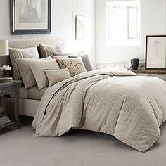 King Comforter Set (ED Ellen DeGeneres Mosaic Tile) ED El...