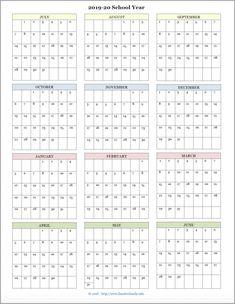 Uiuc Academic Calendar 2020 19 Best Academic Calendar images in 2014 | Academic calendar