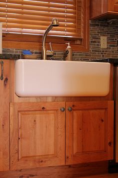"Kitchen Design Vt no more ""dead corners!"" kitchen designrk miles, manchester, vt"