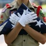 """More than 1,200 Names Have Been Released in the So-Called """"Perversion Files,"""" as the """"Ineligible Volunteer"""" List from the Boy Scouts of America"""