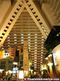 Slot zeus casino