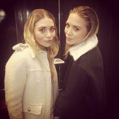 olsens anonymous blog mary kate ashley olsen mka instagram spottings elizabeth james nirvana 2014