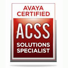 Exam Name Avaya IP Office Configuration and Maintenance Exam Exam Code- 3001 http://www.certmagic.com/3001-certification-practice-exams.html