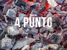 Post para Carne Angus Carne Angus, Meat, Food, Grilling, Design Web, Uruguay, Hacks, Meals, Yemek