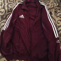 jacket maroon adidas burgundy jacket adidas jacket windbreaker adidas