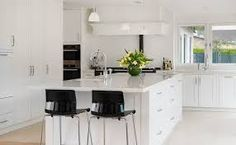 contemporary kitchen victorian terrace - Google Search