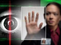 5 Ways Biometric Technology is Used in Everyday Life - M2SYS Blog On Biometric Technology