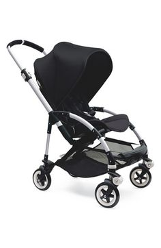 Bugaboo+Bee3+Sun+Canopy+available+at+#Nordstrom