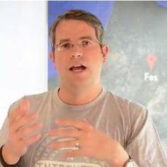 Matt Cutts sulla valutazione dei nuovi algoritmi di ricerca