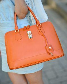 Bag : Samantha Thavasa(サマンサタバサ)バッグ