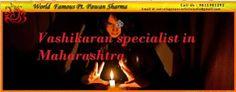 Vashikaran specialist in maharashtra 7,000 INR