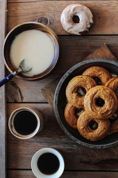 WeDeco... con la barriga llena. Café  Pastry Affair