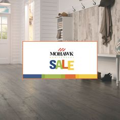 Get The Best Flooring for your Family During the Mohawk Anniversary Sale ~~ visit National Design Mart in Medina to take advantage of great financing and deals on quality products! Mohawk Flooring, Best Flooring, Anniversary Sale, Creative Home, Good Things, Blog, Design, Products
