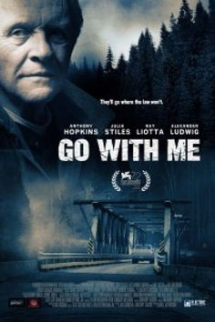 Go With Me Full Movie watch online 4061010 check out here : http://movieplayer.website/hd/?v=4061010 Go With Me Full Movie watch online 4061010  Actor : Julia Stiles, Alexander Ludwig, Anthony Hopkins, Ray Liotta 84n9un+4p4n