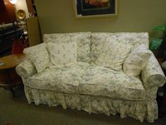 **COTTAGE SOFA**  Google Image Result for http://www.hopechest.us/_mod_files/ce_images/Orono_Pics/cottage_style_sofa.jpg