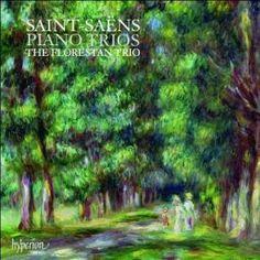 http://www.music-bazaar.com/classical-music/album/851991/The-Florestan-Trio-Saint-Saens/?spartn=NP233613S864W77EC1&mbspb=108 Collection - The Florestan Trio Saint-Saens (2006) [Chamber, Classical] #Collection #Chamber, #Classical