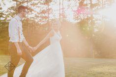 atlanta wedding photography at The Farm in Rome, GA - Jason Hales Photography