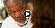 Разговор с Богом: отрывок из фильма «Эван Всемогущий»