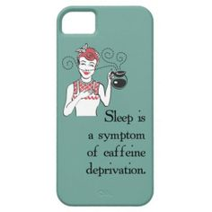 $$$ This is great for          Vintage Coffee iPhone 5 Case           Vintage Coffee iPhone 5 Case so please read the important details before your purchasing anyway here is the best buyDiscount Deals          Vintage Coffee iPhone 5 Case Review from Associated Store with this Deal...Cleck See More >>> http://www.zazzle.com/vintage_coffee_iphone_5_case-179688861713276628?rf=238627982471231924&zbar=1&tc=terrest