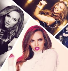 Hey Jade, talk me bout you, I'm fan for ya, but there's just one problem: YOU KEEP SLAYING ME