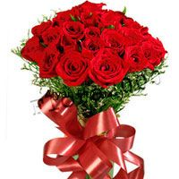 If you are looking for sending beautiful flowers to someone who lives in delhi, Aryan Florist is the best option for you.