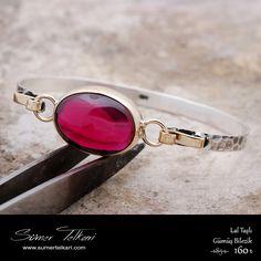Rock Jewelry, Stone Jewelry, Crystal Jewelry, Handmade Silver Jewellery, Silver Jewelry, Silver Ring, Album Design, Sterling Silver Bracelets, Bangle Bracelets