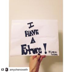 #repost from Graduate Amy in honor of #GivingTuesday! Tomorrow #GiveHerAFuture in honor of graduates like Amy!  This isn't about looking back in shame guilt or regret. This is about looking back to see how far I've come.  I remember being in college and lying to my parents about why I couldn't come home for Easter. I remember drinking to pass out.  I remember locking myself in the bathroom so no one could stop me. As some of you know for ten years bulimia was my master. Countless treatment…