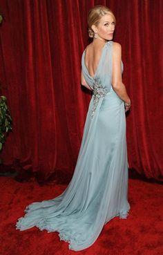 Roberto Cavalli  [I really love this dress]