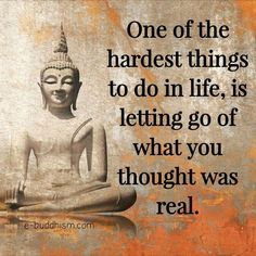 Yoga inspiration quotes letting go peace Ideas Quotes Thoughts, Life Quotes Love, Wise Quotes, Inspiring Quotes About Life, Great Quotes, Quotes To Live By, Faith Quotes, Buddha Quotes Inspirational, Spiritual Quotes