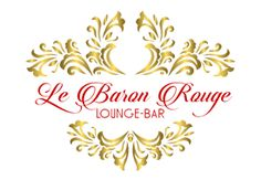 Le Baron Rouge, Sion, Valais, Bar, Boissons, Ambiance, Cigares, Local