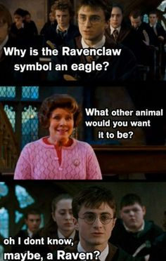 Harry is also related to the Old High German word 'Heri' which means 'army'.Harry Potter is a character. Many people like him. So today, we collect some Harry Potter Memes funniest.Hopefully you will enjoy these Harry Potter Memes funniest. Hogwarts, Slytherin, Ravenclaw Memes, Harry Potter Humor, Fans D'harry Potter, Funny Harry Potter Pics, Harry Potter House Descriptions, Harry Potter Memes Clean, Harry Potter Jokes