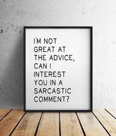 """Friends Digital Download """"Kann ich Sie für einen sarkastischen Kommentar interessieren?"""" Chandler B ... - #Chandler #Digital #Download #einen #FRIENDS #für #ich #interessierenquot #Kommentar #quotKann #sarkastischen #Sie"""