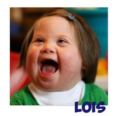 Homemade feeding kit/exercises for children w/Down syndrome. Repinned by SOS Inc. Resources pinterest.com/sostherapy/.