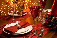Christmas Day #DiscountUK #Christmas