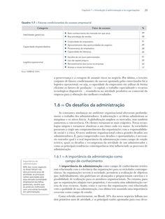 Página 29  Pressione a tecla A para ler o texto da página