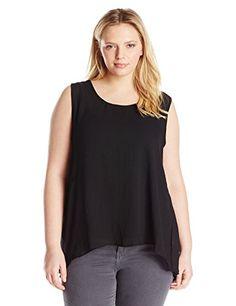 Plus Size Tops, Shirts, Tees & Blouses   Sizes 12-32 (scheduled via http://www.tailwindapp.com?utm_source=pinterest&utm_medium=twpin&utm_content=post188108319&utm_campaign=scheduler_attribution)
