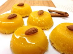The reasons vary but it could be because you're planning a trip to Portugal or Brazil, or perhaps you have a friend who speaks little English Köstliche Desserts, Sweets Recipes, Wine Recipes, Delicious Desserts, Yummy Food, Portuguese Desserts, Portuguese Recipes, Portuguese Food, Cupcakes