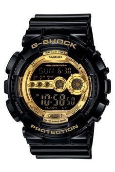 40884fb7ba855 74 Best G ShoCK!! images