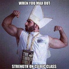 dnd-memes-strength-cleric-15k
