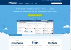 Software Development and Collaboration Tools | Atlassian