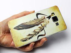 Etui Bumper dla Samsung Galaxy A5