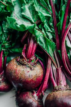 Everything you need to know about cooking with beets…seasonality, variations, ways to cook them, and nutrition information. Food Nutrition Facts, Smart Nutrition, Proper Nutrition, Nutrition Plans, Nutrition Information, Nutrition Education, Health And Nutrition, Human Nutrition