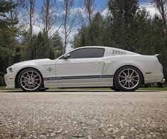 2014 Mustang, Ford Mustangs, Shelby Gt500, Gta, Sport Cars, Supercars, Pony, American, Awesome