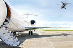 Услуга FAST TRACK давно пользуется высоким спросом у пассажиров, которые ценять время и комфорт. При своевременном заказе, эта функция поможет пройти все формальные процедуры без очередей.Fast Track  - это услуга, предоставляющая не только помощь в прохождениивсех видов контроля,регистрации при вылете (прилете), но иобслуживание в индивидуальном порядке.