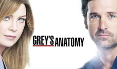 'Grey's Anatomy' Season 11 Casting Call for New Talent