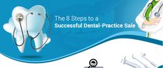 In order to successfully make a dental practice sale, it is important to hire the services of a dental attorney. At Cohen Law Firm, PLLC, We provide legal services for the sale and acquisition of dental practice sales. The attorney will take care of writing agreements and sale terms for the dentists.