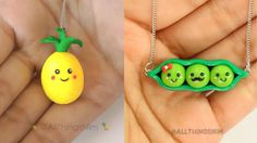 Best DIY charms by Allthingsnim