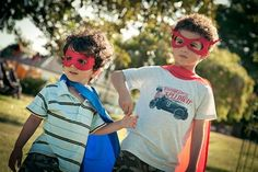 Helping your introverted child make friends - Smart Advice For Parenting