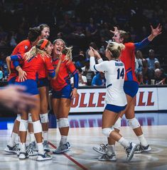 mizuno volleyball instagram 80